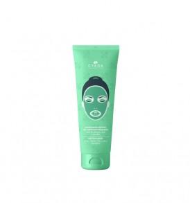 gyada cosmetics maschera-viso-detox-ed-anti-imperfezioni