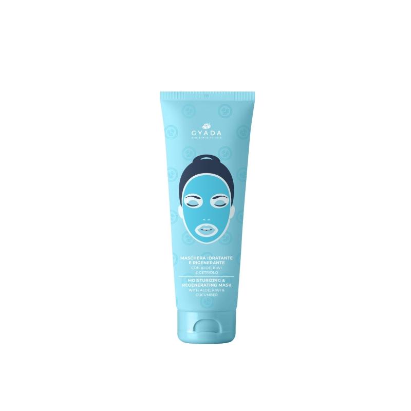 gyada cosmetics maschera-viso-idratante-e-rigenerante (2)