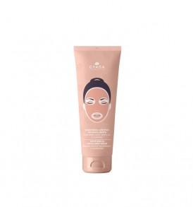 gyada cosmetics maschera-viso-idratante-e-rigenerante