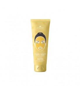 gyada cosmetics maschera-viso-tonificante-effetto-freddo