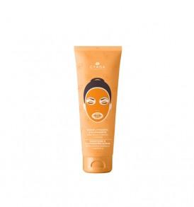 gyada cosmetics scrub-viso-levigante-e-illuminante