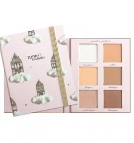 nabla powder-palace-palette