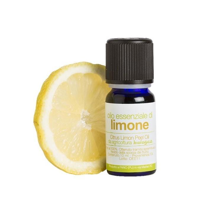 olio-essenziale-di-limone-bio