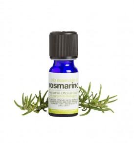 olio-essenziale-di-rosmarino-bio