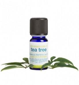 olio-essenziale-di-tea-tree-bio