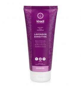 shampoo-elisir-ayurvedico-lavender-sensitive