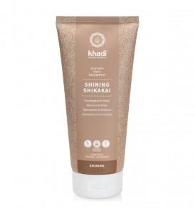 shampoo-elisir-ayurvedico-shining-shikakai