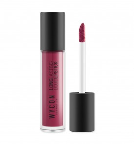 wycon A-liquid-lipstick-11-aperto