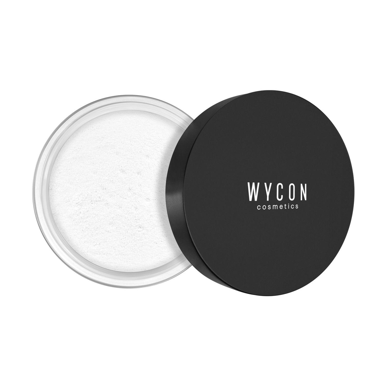 wycon cipria fix & matt