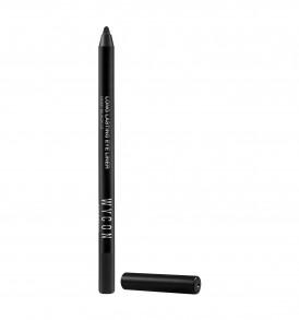 wycon long-lasting-eye-liner-01-deep-black-aperta