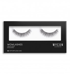 wycon wowlashes-02-pack