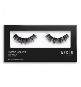 wycon wowlashes-04-pack
