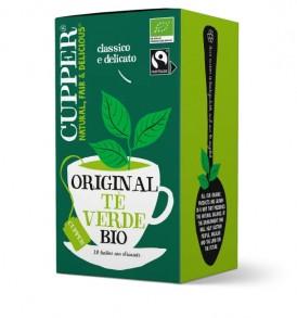 Green_Tea_Italian_With_shadow-600x600
