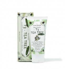 T3-tea-tree-gel-Almabriosa