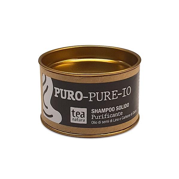 TEA-NATURA_PURO-PURE-IO