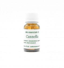 antos olio essenziale cannella