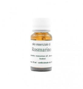 _antos-olio-essenziale-di-rosmarino