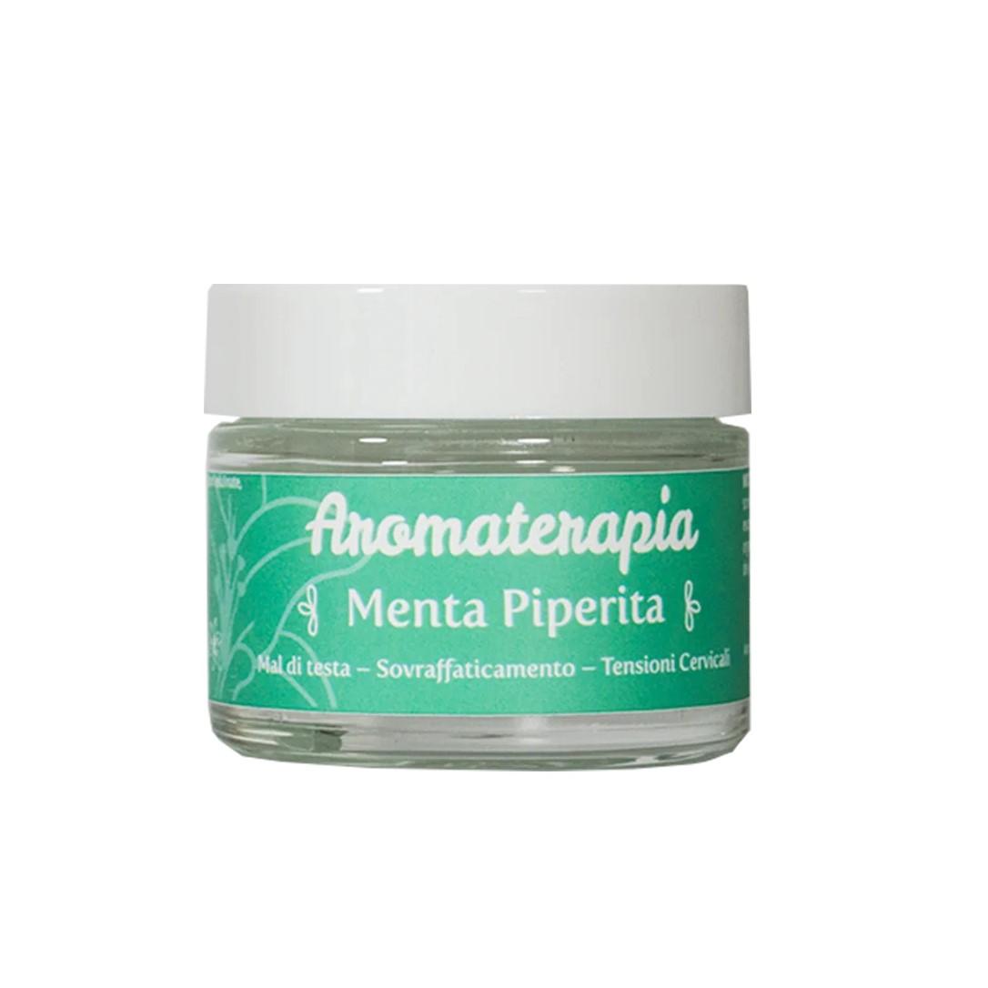 aromaterapia-alla-menta-piperita