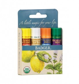 badger-balm-lipstick-set-blue-ruj-seti-mavi-790189-it