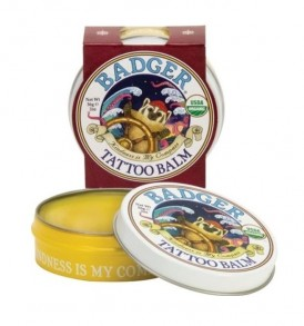 badger balm tattoo balm