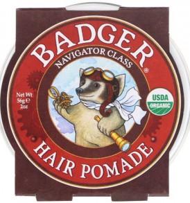 badger-company-organic-hair-pomade-navigator-class-man-care-2-oz-56-g