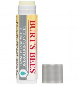 burt bees balsamo super idratante
