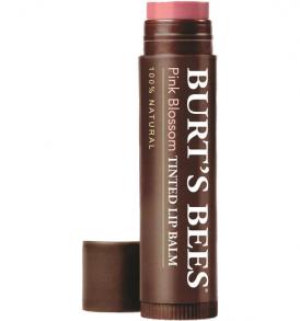 burts-bees-lip-balm-tinted-pink-blossom-425g_grande