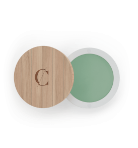 couleur caramel correttore 16 verde