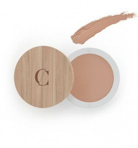 couleur caramel correttore-in-crema-n07-beige-naturel
