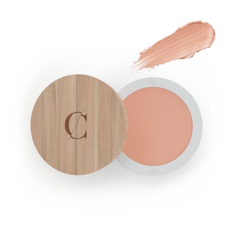 couleur caramel correttore-in-crema-n08-beige-abricote