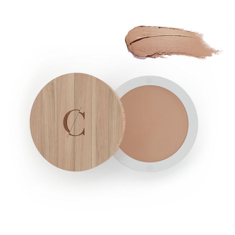 couleur caramel correttore-in-crema-n09-beige-dore