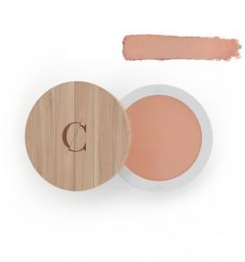couleur caramel correttore-in-crema-n12-beige-clair