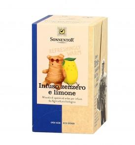 infuso-zenzero-limone-sonnentor