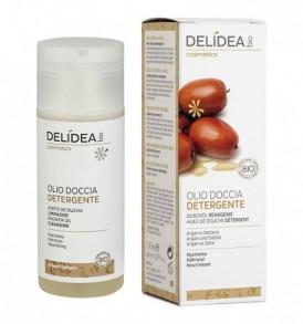olio-doccia-detergente-e-nutriente-delidea