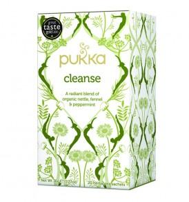 pukka-cleanse-bio-ecomarketbio