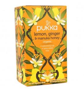 pukka-organic-tea-lemon-ginger-manuka-honey-s1-min