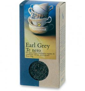 sonnentor earl grey te nero