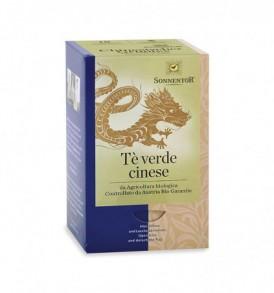 te-verde-cinese-dall-aroma-fruttato