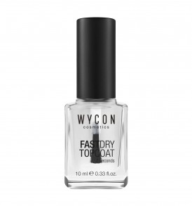 fast-dry-topcoat wycon
