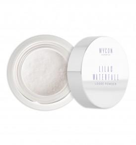 liliac-waterfall-loose-powder-wycon
