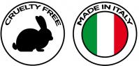 loghi certificazioni balsami labbra prodotti bio boutique