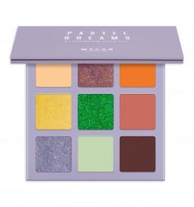 pastel-dreams-palette-wycon