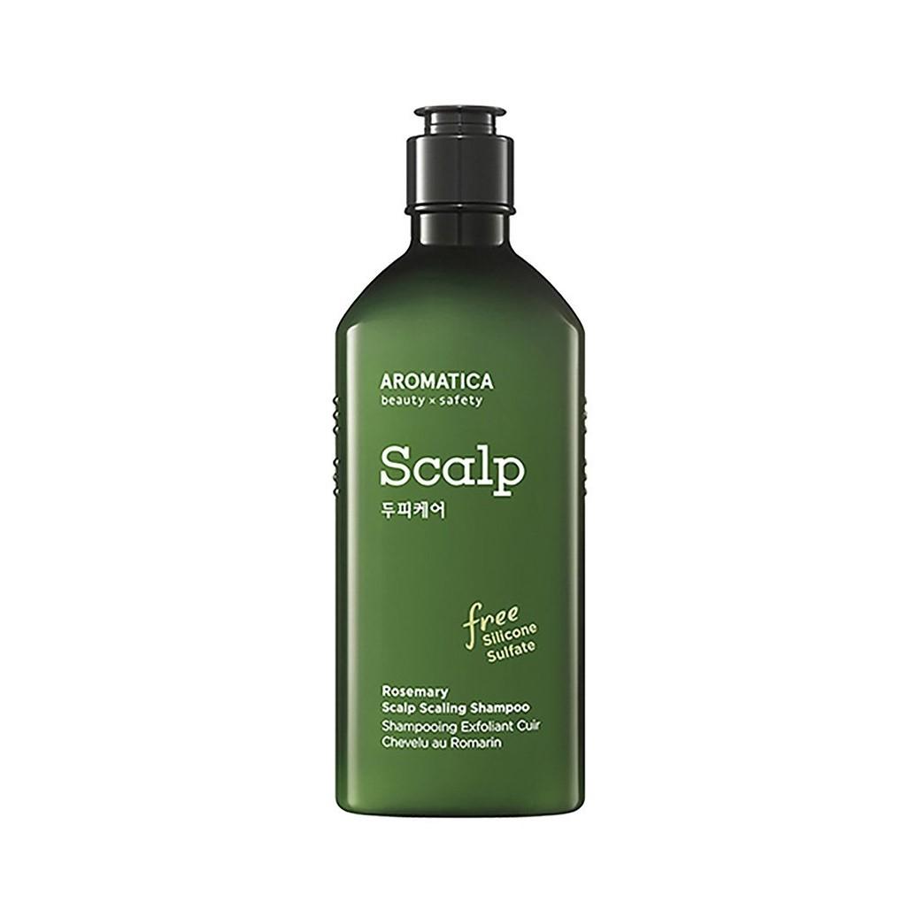 Aromatica-Rosemary-scalp-scaling-shampoo