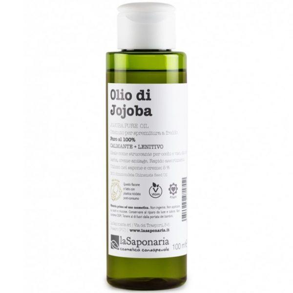 olio-di-jojoba la saponaria